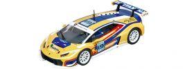 Carrera 30766 Digital 132 Lamborghini Huracán GT3 No.19 | Slot Car 1:32 online kaufen