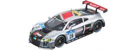 Carrera 30769 Digital 132 Audi R8 LMS | Audi Sport Team, No.28 | Slot Car 1:32 online kaufen