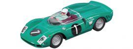 Carrera 30775 Digital 132 Ferrari 365 P2 | No.01, Kyalami 9h 1965 | Slot Car 1:32 online kaufen