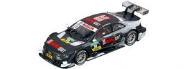 Carrera 30779 Digital 132 Audi RS 5 DTM | T.Scheider, No.10 | Slot Car 1:32 online kaufen