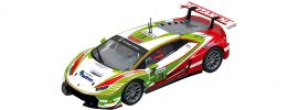 Carrera 30781 Digital 132 Lamborghini Huracan GT3 Italia | Slot Car 1:32 online kaufen