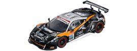 Carrera 30808 Digital 132 Ferrari 488 GT3 | Black Bull Racing, No.46 | Slot-Car 1:32 online kaufen