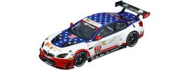 Carrera 30811 Digital 132 BMW M6 GT3 | Team RLL, No.25 | Slot Car 1:32 online kaufen