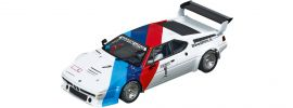 Carrera 30814 Digital 132 BMW M1 Procar | Andretti, No.01, 79 | Slot Car 1:32 online kaufen
