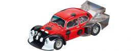 Carrera 30821 Digital 132 VW Käfer Ladybugracer | Slot Car 1:32 online kaufen