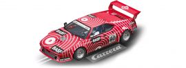 Carrera 30829 Digital 132 BMW M1 Procar | BASF No. 80, 1980 | Slot Car 1:32 online kaufen