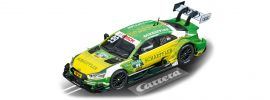 Carrera 30836 Digital 132 Audi RS 5 DTM | M. Rockenfeller, No.99 | Slot Car 1:32 online kaufen