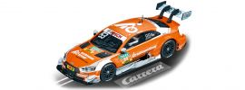 Carrera 30837 Digital 132 Audi RS 5 DTM | J. Green, No.53 | Slot Car 1:32 online kaufen