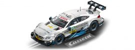 Carrera 30838 Digital 132 Mercedes-AMG C 63 DTM | G. Paffett, No.2 | Slot Car 1:32 online kaufen