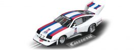 Carrera 30850 Digital 132 Chevrolet Dekon Monza No.1 | Slot Car 1:32 online kaufen