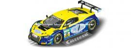Carrera 30851 Digital 132 Audi R8 LMS | Twin Busch, No.44 | Slot Car 1:32 online kaufen