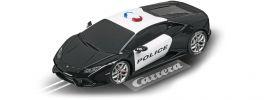 Carrera 30854 Digital 132 Lamborghini Huracan LP 610-4 Police | Slot Car 1:32 online kaufen