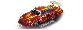 Carrera 30855 Digital 132 Porsche 935/78 Moby Dick   DRM Norisring 1981   Slot Car 1:32 online kaufen