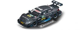 Carrera 30858 Digital 132 Mercedes-AMG C 63 DTM | Wickens, No.6 | Slot Car 1:32 online kaufen