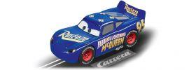 Carrera 30859 Digital 132 Disney Pixar Cars - Fabulous Lightning McQueen   Slot Car 1:32 online kaufen