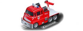 Carrera 30861 Digital 132 Carrera First Responder | Slot Car 1:32 online kaufen