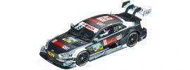 Carrera 30866 Digital 132 Audi RS 5 DTM | R.Rast No.33 | Slot Car 1:32 online kaufen