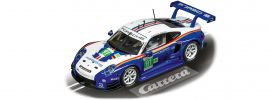Carrera 30891 Digital 132 Porsche 911 RSR | #91 956 Design | Slot Car 1:32 online kaufen