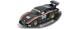Carrera 30899 Digital 132 Porsche Kremer 935 K3 | Interscope, No.00 | Slot Car 1:32 online kaufen