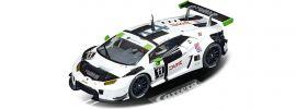 Carrera 30918 Digital 132 Lamborghini Huracan | Magnus Racing, No.11 | Slot Car 1:32 online kaufen