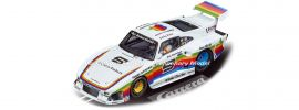 Carrera 30928 Digital 132 Porsche Kremer 935 K3 | No.9, Sebring 1980 | Slot Car 1:32 online kaufen