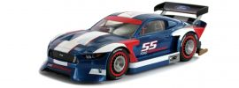 Carrera 30940 Digital 132 Ford Mustang GTY No.55 | Slot Car 1:32 online kaufen