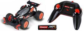 Carrera 370201052 Neon Racer II RC-Auto | RTR | 2.GHz | 1:20 online kaufen