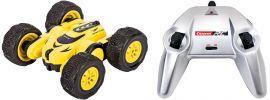 Carrera 402001 Mini Turnator RC-Auto | 2.4 GHz | RTR | 1:40 online kaufen