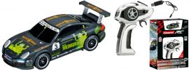 Carrera 43002 Porsche GT3 Cup Mini-RC-Auto | RTR | 2.4 GHz | 1:43 online kaufen