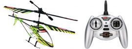 Carrera 370501027 Green Chopper II RC-Heli | 2.4Ghz | RTF online kaufen
