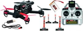 Carrera 503022 Quadrocopter Race Copter RTF | 2.4GHz | Renn-Drohne online kaufen