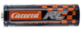 Carrera 37080053 Li-Ionen Akku 3,7 V - 600 mAh | mit Sicherung online kaufen