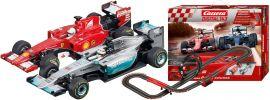 Carrera 40031 Digital 143 Speed Course | WIRELESS+ | Autorennbahn Grundset 1:43 online kaufen