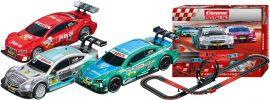 Carrera 40032 Digital 143 DTM Speed Challenge Autorennbahn Grundset 1:43 online kaufen
