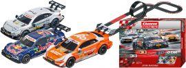 Carrera 40036 Digital 143 DTM Racing | Autorennbahn Grundpackung 1:43 online kaufen