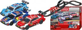Carrera 40040 Digital 143 DTM Victory | Autorennbahn Grundpackung 1:43 online kaufen
