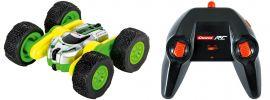Carrera 402003 Mini Turnator, grün RC-Auto | 2.4 GHz | RTR | 1:40 online kaufen