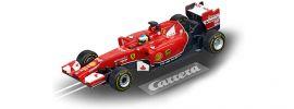 Carrera 41384 Digital 143 Ferrari F14 T | Alonso | Slotcar 1:43 online kaufen