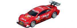 Carrera 41386 Digital 143 Audi A5 DTM   M. Molina, No.20   Slotcar 1:43 online kaufen
