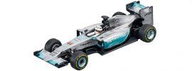 Carrera 41387 Digital 143 Mercedes F1 W06 | L.Hamilton, No.44 | Slot Car 1:43 online kaufen