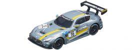 Carrera 41392 Digital 143 Mercedes-AMG GT3 | No.16 | Slot Car 1:43 online kaufen