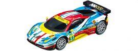 Carrera 41394 Digital 143 Ferrari 458 Italia GT2 | AF Corse, No.51 | Slot Car 1:43 online kaufen