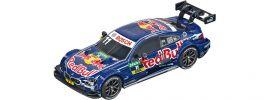 Carrera 41396 Digital 143 BMW M4 DTM | M.Wittmann, No.11 | Slot Car 1:43 online kaufen