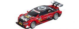 Carrera 41397 Digital 143 Teufel Audi RS 5 DTM | M.Molina, No.17 | Slot Car 1:43 online kaufen
