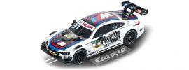 Carrera 41402 Digital 143 BMW M4 DTM | T. Blomqvist, No. 31 | Slot Car 1:43 online kaufen
