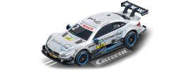 Carrera 41403 Mercedes AMG C 63 DTM | G. Paffett, No.2 | Slot Car 1:43 online kaufen