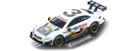 Carrera 41404 Digital 143 Mercedes AMG C 63 DTM | P. Di Resta, No.3 | Slot Car 1:43 online kaufen