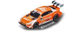 Carrera 41405 Digital 143 Audi RS 5 DTM | J. Green, No.53 | Slot Car 1:43 online kaufen