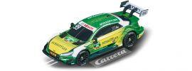 Carrera 41406 Digital 143 Audi RS 5 DTM | M. Rockenfeller, No.99 | Slot Car 1:43 online kaufen