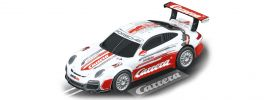 Carrera 41413 Digital 143 Porsche GT3 Lechner | Carrera Race Taxi | Slot Car 1:43 online kaufen